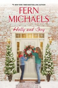 Holly and Ivy -