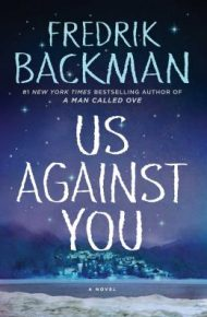 Us Against You -