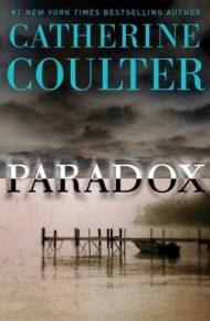 Paradox -