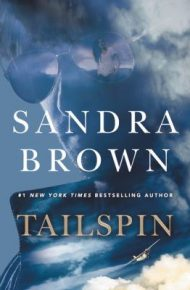 Tailspin -