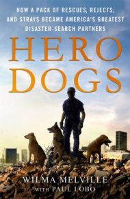 Hero Dogs -