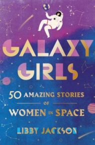Galaxy Girls -