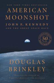 Moonshot -