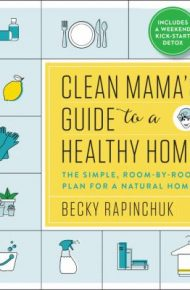 Clean Mama's Guide -
