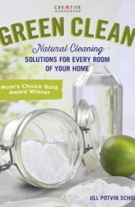 Green Clean -