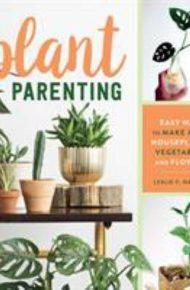 Plant Parenting -